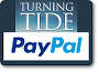 The Turning Tide Paypal